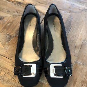 Bandolino shoes. 10m